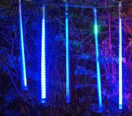 LED,亮化工程解决方案