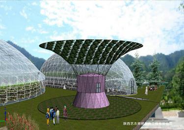 钢结构工程9