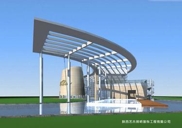 钢结构工程7