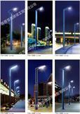 LED庭院灯7